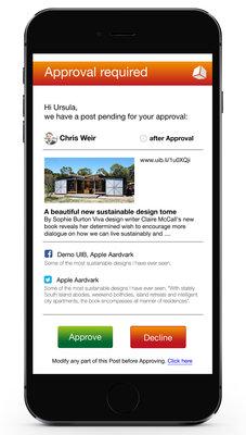 169182 approvalmail iphonescreen 9f98da medium 1433216971