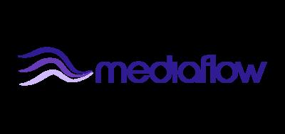 173815 logo mediaflow clear rgb transparent 834bde medium 1436866553