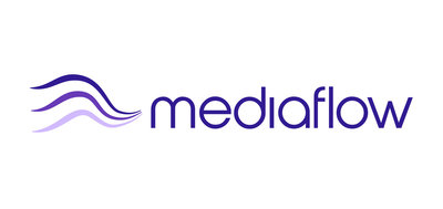 173816 logo mediaflow clear rgb 5c002a medium 1436866554