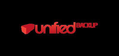 173823 logo unified backup clear rgb transparent 1e5abc medium 1436866716