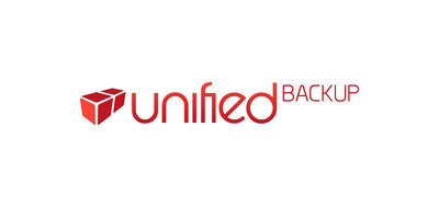 173824 logo unified backup clear rgb bb98eb medium 1436866716