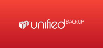 173825 logo unified backup red rgb 4710ca medium 1436866718