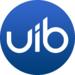 UIB الشعار