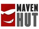 Mavenhut logo