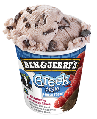 124632 c39d1e71 2353 439e bb7e f3d735e0a86c pint raspberry chocolatey chunk medium 1394632376