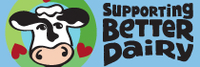 95147 supportingbetterdairybanner copy medium 1360772004
