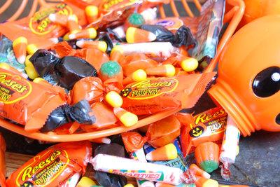 112211 c5e190d0 cb7f 4c60 ae22 bc44321f455a candy medium 1383064829