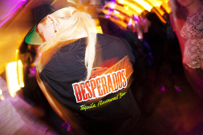 143426 desperados newmix 2014 27 85cb45 medium 1412161603