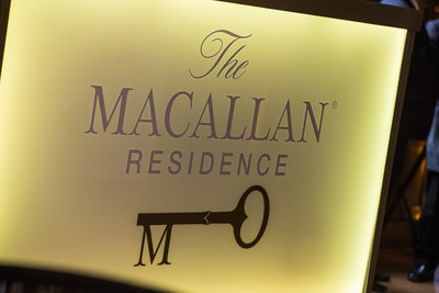 169291 01727 macallan residence top edit 0001 a94481 medium 1433320152