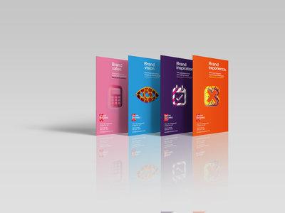 176076 bec poster app vis v2 73f392 medium 1439289309