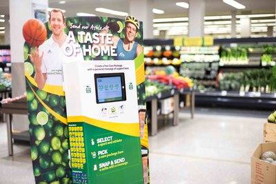 218347 woolworths%20taste%20of%20home%20campaign%201 552c68 medium 1468852115