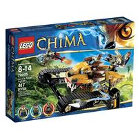 95221 70005 box1 na medium 1365633770
