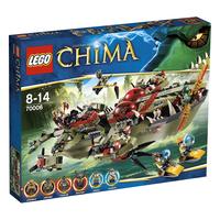 95223 70006 box1 in medium 1365635334