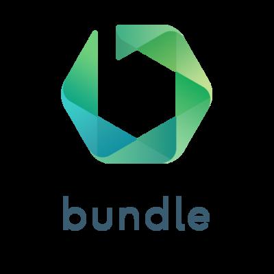 149532 bundle logo 640x640 transparent 2 4c4e82 medium 1416577290