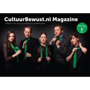 128703 84036644 ac15 43d8 94d2 e8a3386b98b6 cultuurbewust nl magazine cover square 1398267122