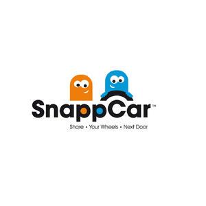 129506 85142475 4451 43ef b177 909be89d31bb logo snappcar rgb square 1398948527