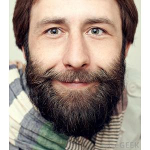 133603 730e5c53 f2d4 4a63 bcd5 0c2d5ef8b2d4 man with beard square 1403192023