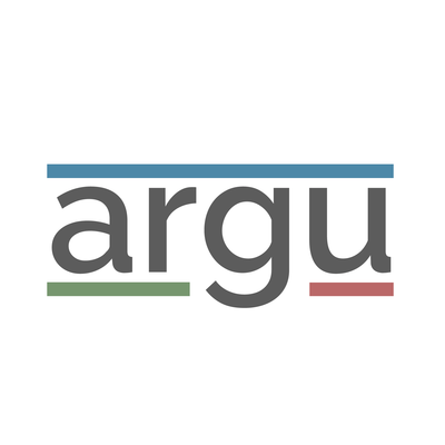 141436 argu logo 1897 1897%20%281%29 36f113 medium 1410456125