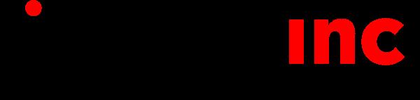 151762 2014 10 31 utrechtinc rgb 6bc7b0 large 1418722521