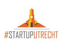 200086 startup%20utrecht2 04b16e original 1458912434