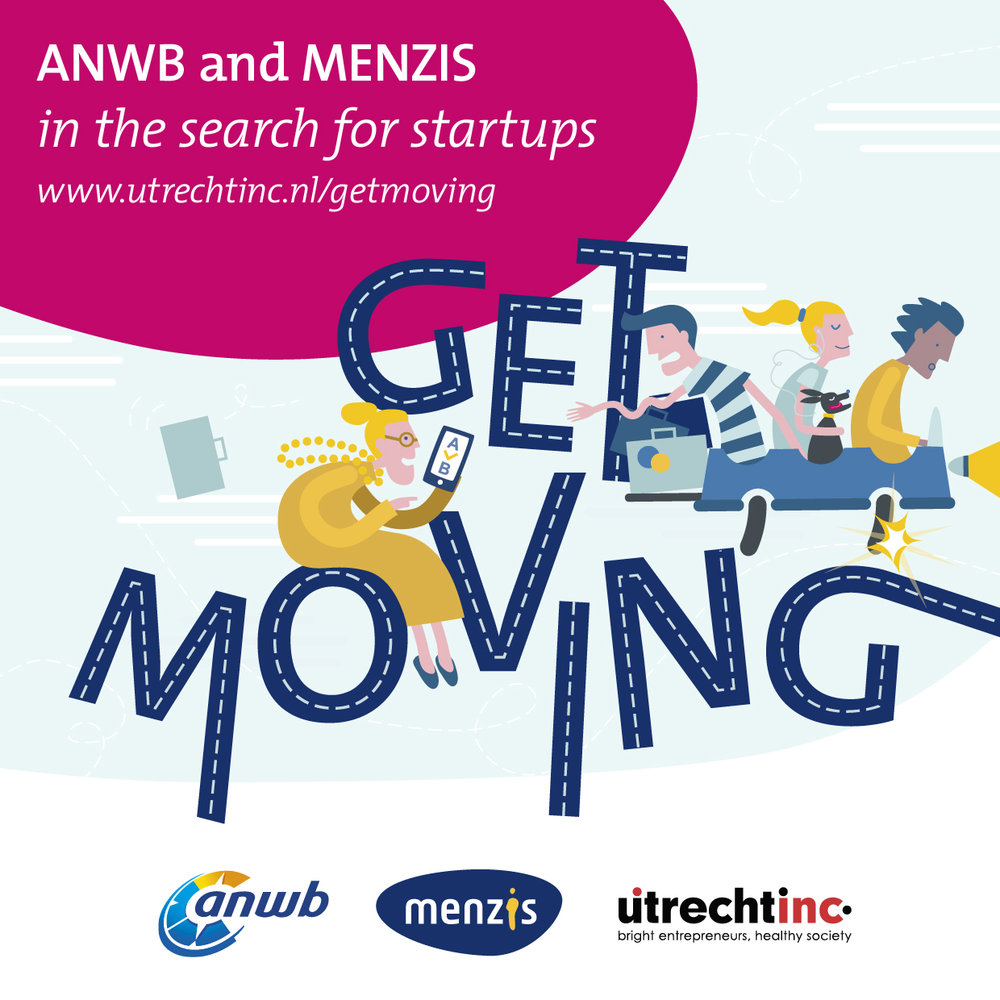 221097 artwork get%20moving variant%203%20vierkant 1acc87 large 1470743088