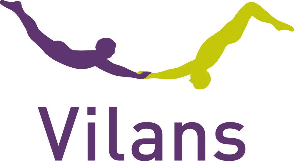 225798 logo vilans rgb voor web 01505a large 1474976862