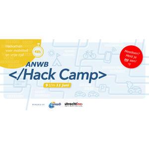 243400 anwb%20hack%20camp website%20banner%20v4 6a701a square 1492090133