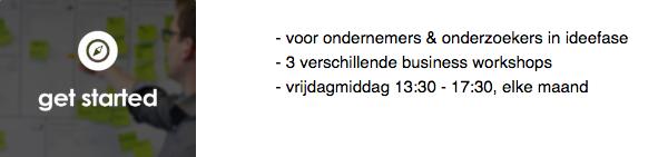 254815 get started utrechtinc de8b1d original 1501754115