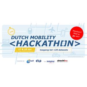 258056 dutchmob hackathon websitebanner url@8x de9e8a square 1505140415