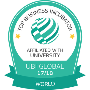 273148 top%20business%20incubator%20 %20affiliated%20with%20%2817 18%29 preview ef32e7 square 1519377660