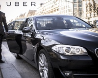 98732 uber car logo high res medium 1366304220