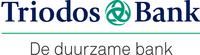95559 triodos bank nl 72dpi rgb medium 1365662918