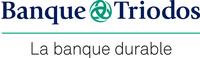 95632 banque triodos fr 72dpi rgb medium 1361548059