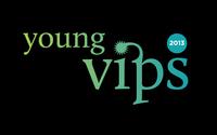 95695 yv201101 logo gradient on black2013 medium 1365636013