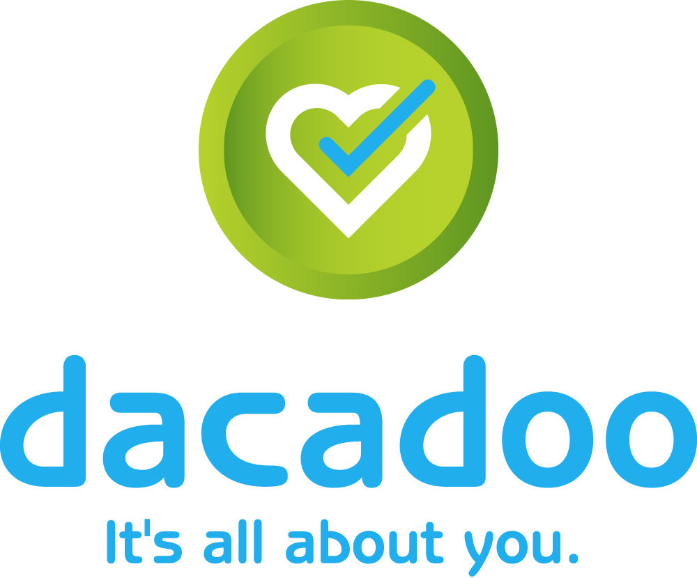 174944 dacadoo logo size1000px 4d0987 large 1438092213