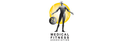174955 medical fitness association usa ok b6720a medium 1438093468