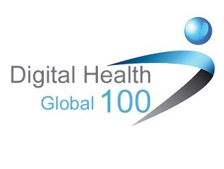 191413 global%20digital%20health%20100%20award%20list%20for%202015 42c6b0 medium 1450876207