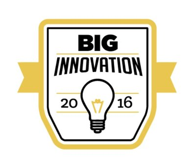 194709 logo%20big%20innovation%20award%202016 6f762e medium 1454450926