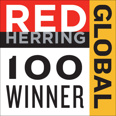 230749 global winner 2016 redherringdacadoo e0501a medium 1479996787