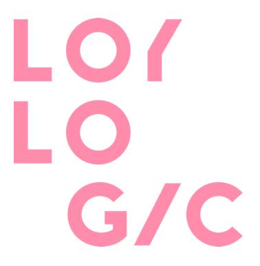 246044 loylogic%20logo 8db68b large 1493901656