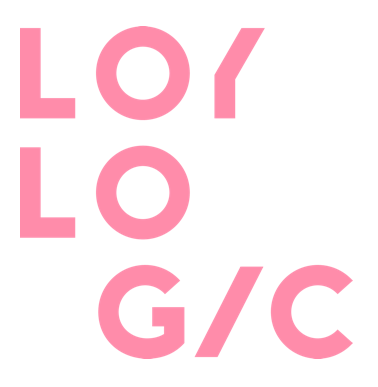 246044 loylogic%20logo 8db68b medium 1493901656