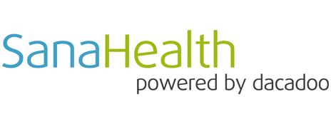 253039 sana health logo mobile f5e420 large 1499645782