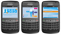 95748 dacadoo blackberry medium 1365649445