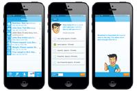 98762 tracker app nutrition medium 1366356015