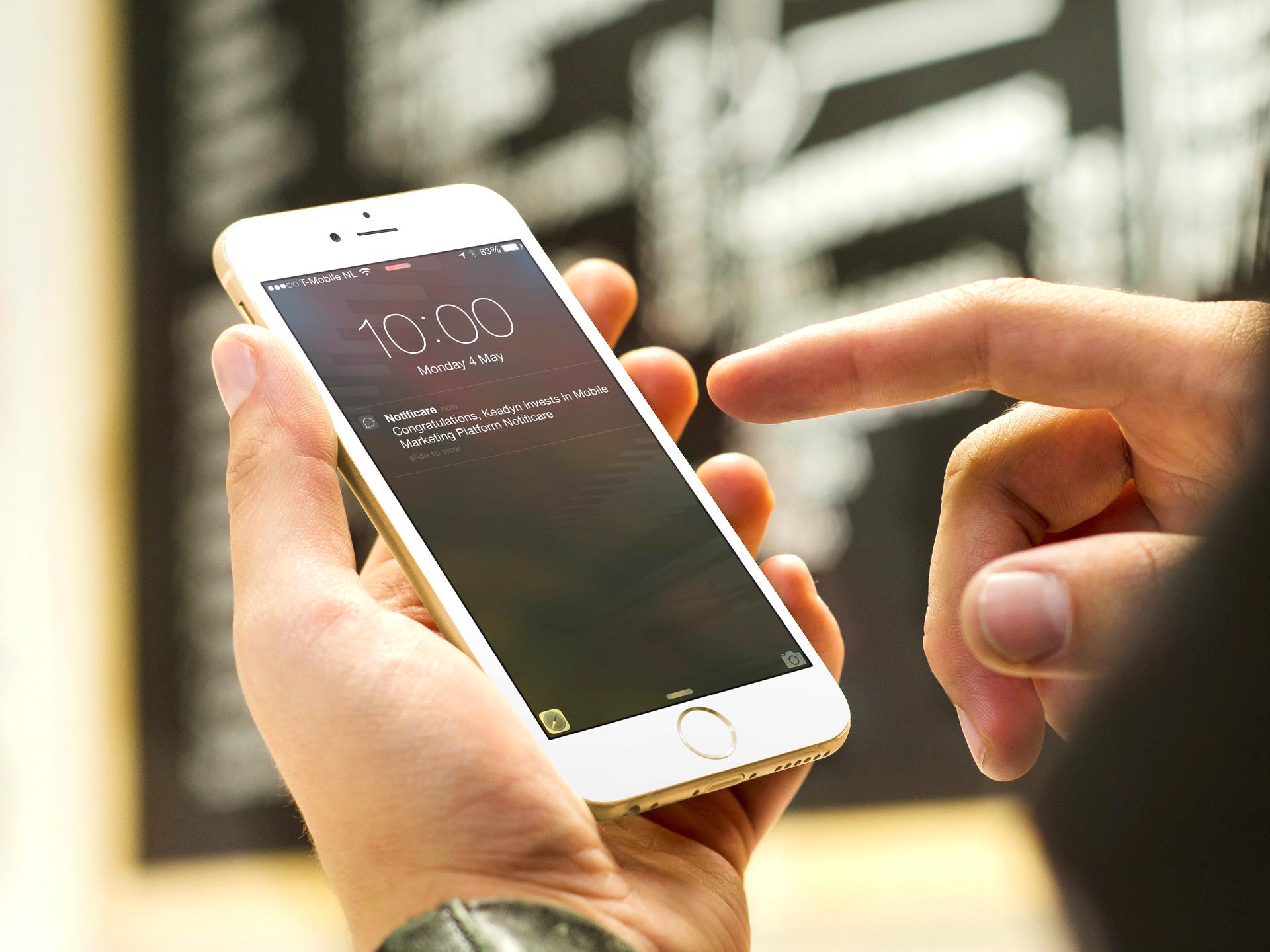 165547 keadyn invests in mobile%20marketing platform%20notificare 4132d9 original 1430727473