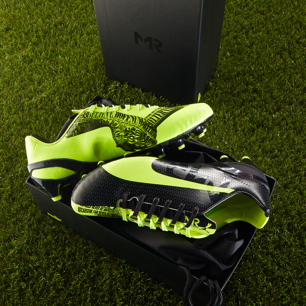 151154 evospeed%201.3%20mr 2 dbfeef large 1418119305