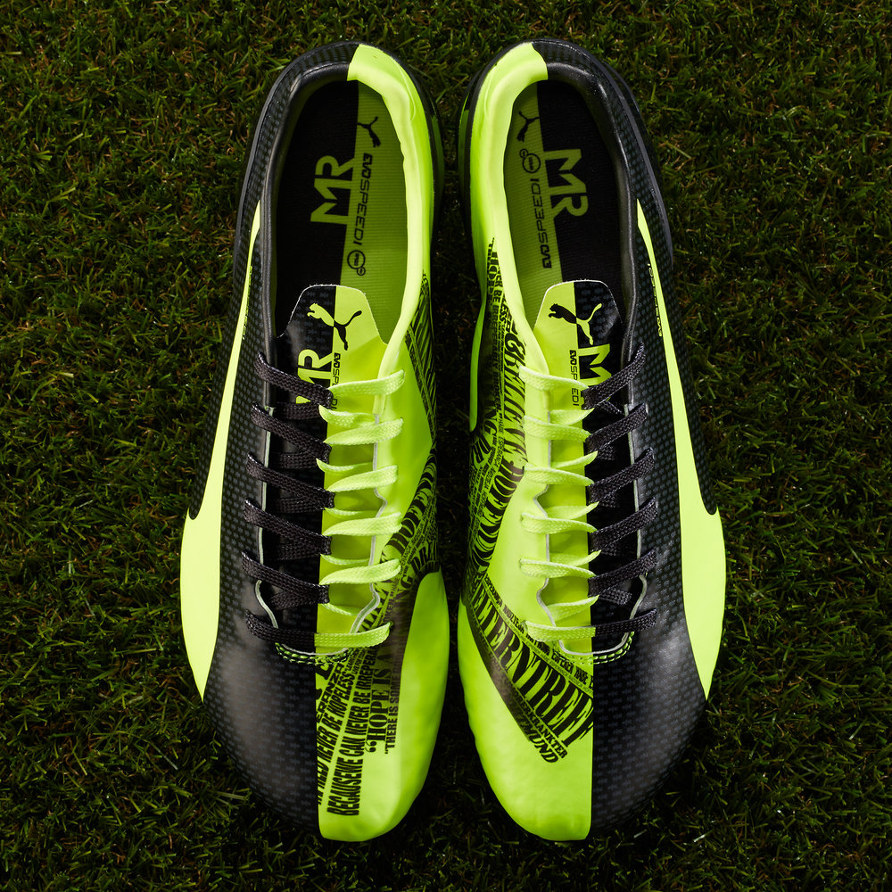151155 evospeed%201.3%20mr 4 125e20 large 1418119306