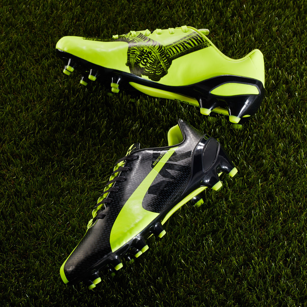 151156 evospeed%201.3%20mr 6 66cc28 large 1418119307