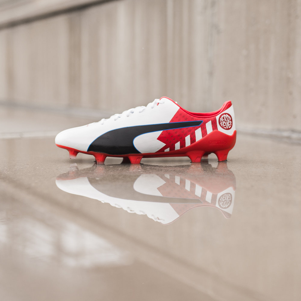 229766 puma%20celebrates%20madrid%20derby%20fever%20with%20signature%20boot 1 ce1bad large 1479215624