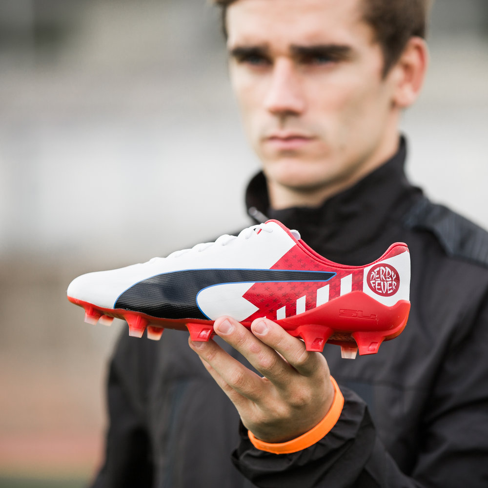 229768 puma%20celebrates%20madrid%20derby%20fever%20with%20signature%20boot 4 96d203 large 1479215625